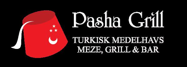 Pashagrill